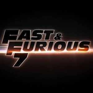 Fast & Furious 7 : Bande-annonce officielle !