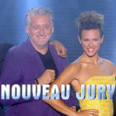 Emission 1 : les auditions - 6Play